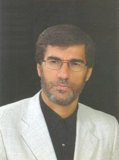 علی رحیمی فر